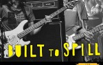 Image for Built To Spill