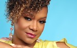 Image for An Evening of Jazz & Soul with Tracy Hamlin