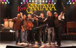 Image for Viva Santana Tribute w/ special guest Rain Bisou