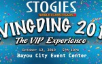 Image for Stogies World Class Cigars presents Wingding 2019