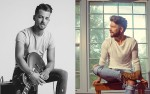 Image for Chase Bryant and Chris Lane