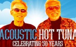 Image for Hot Tuna