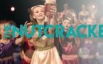 Image for THE NUTCRACKER - Full Show