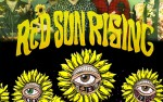 Image for RED SUN RISING 18+