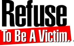 Image for Refuse to be a Victim Basic Workshop w/ Ed O'Carroll - September 14th