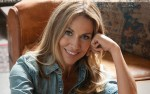 Image for Sheryl Crow - CANCELLED