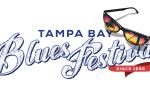 Image for Tampa Bay Blues Festival (April 3, 4, & 5, 2020)
