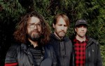 Image for Sebadoh, with Waveless