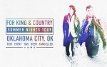 Image for for KING & COUNTRY with Company | A Summer Tour **Cancelled**
