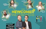Image for Humorzone 2020: Der Newcomer-Wettbewerb