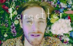 Image for Forgetter *Album Release* / OG Lullabies / Pearie Sol