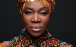 Image for India.Arie - The Worthy Tour