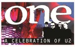 Image for ONE: a celebration of U2 w/ special guest Acoustic Co.