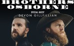 Image for Brothers Osborne