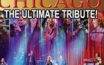 Image for Chicago Tribute