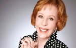 Image for Carol Burnett