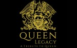 Image for Queen Legacy