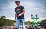 Image for COLE SWINDELL- ELEMENT HOTEL PACKAGE