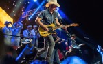 Image for Brad Paisley w/ Jordan Davis & Gabby Barrett - Postponed to 2021
