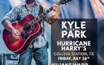 Image for Kyle Park