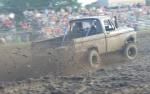 Image for Mud Race