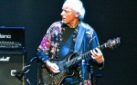 Image for MARTIN BARRE