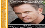 Image for Christopher Titus: Stories I Shouldn't Tell