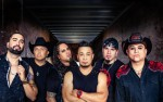 Image for Siggno & Friends