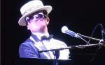 Image for Elton John Tribute