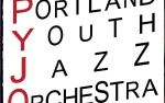 Image for Portland Youth Jazz Orchestra Winter Session Concert