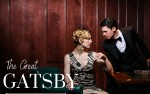 """Image for Ballet Arkansas Presents """"The Great Gatsby"""""""