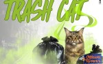 Image for Trash Cat