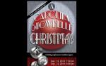 Image for A Carolina Snowbelle Christmas