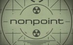 Image for NONPOINT  18+