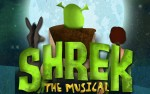 Image for Shrek The Musical