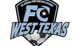 Image for 2019 FC West Texas Season Ticket