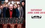 Image for  ELECTRIC SIX**ALL AGES**