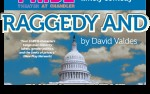 Image for VT Pride Theater Presents RAGGEDY AND
