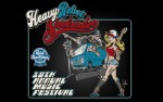 Image for Heavy Rebel Pre-Party