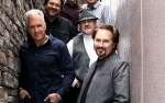 Image for Diamond Rio