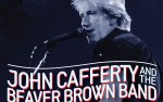 Image for John Cafferty & The Beaver Brown Band