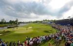 Image for Zurich Classic Daily Front Gate Admission Ticket