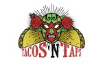 Image for 201 Taco 'N Taps Festival: VIP TACO & BEER TASTING TICKET