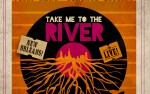 Image for Take Me to the River New Orleans LIVE!