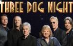 Image for Three Dog Night