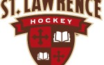 Image for Bentley vs. St. Lawrence