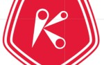 Image for CRAFT BEER FEST: Richmond Kickers vs Louisville City FC