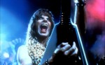 Image for Brews & Views at The Royal Grove: This is Spinal Tap