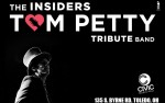 Image for Tom Petty Tribute - The Insiders
