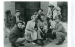 Image for Mayberry Memories: Andy Griffith Show Celebration